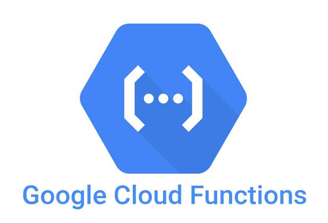 簡易後端實作( Google Cloud Functions ) - OXXO STUDIO